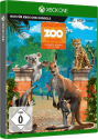 Zoo Tycoon: Ultimate Animal Collection, Xbox One