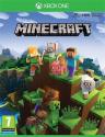 Minecraft Super Duper Graphics Edition, Xbox One, Multilingue