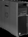 HP Z640 - Desktop-PC - Xeon E5-2630v4 (2.2 GHz) - Schwarz