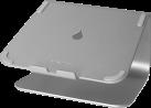 rain design mStand - Espace gris