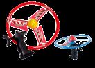 Tosy Robotics AFO 3.0