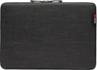 booq Mamba sleeve 12, schwarz