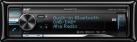 KENWOOD KDC-X7000DAB - DAB Autoradio