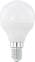 EGLO LM-E14-LED P45 11419, 4 W