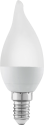EGLO LM-E14-LED 11422, 4 W