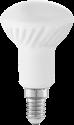 EGLO LM-E14-LED R50 11431, 5 W