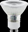 EGLO LM-GU10-LED COB 11475, 3.3 W, 2 pièces