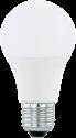 EGLO LM-E27-LED A60 11476, 7 W