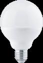 EGLO LM-E27-LED G90 11487, 12 W