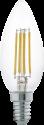 EGLO LM-E14-LED 11496, 4 W