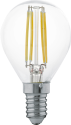 EGLO EGLO LM-E14-LED P45 11499. 4 W