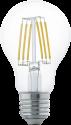 EGLO LM-E27-LED A60 11501, 6 W