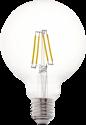 EGLO LM-E27-LED G95 11502, 4 W