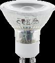 EGLO LM-GU10-LED COB 11511, 5 W, 2 Stk.