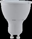 EGLO LM-LED-GU10 11541 - 5W - Weiss