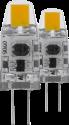 EGLO LM-LED-G4 11551 - 1.2 W