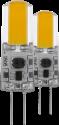 EGLO LM-LED-G4 11552 - 1.8 W