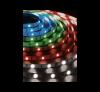 EGLO RGB-LED Band 2m