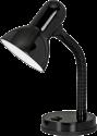 EGLO BASIC 9228, schwarz