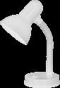 EGLO BASIC 9229, blanc