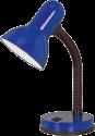 EGLO BASIC 9232, blau
