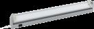 EGLO LED DOJA 93332