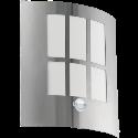 EGLO 94213 CITY LED - Lampada da parete - 1x 3.7 watts - Bianco