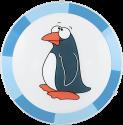 EGLO PINGUIN BIUBIU 94457