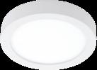 EGLO Fueva 1 94535, blanc