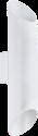 EGLO AGOLADA 94802 - Appliques murale - 2x 3.7 W - Blanc