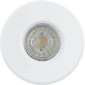 EGLO IGOA 94977 - Einbauleuchte - 3x 3.3 W - Weiss