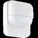 EGLO 95073 TRABADA - Lampada da parete - 1x 40 watts - Bianco
