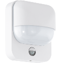 EGLO 95074 TRABADA - Applique - 1x 40 watts - Blanc