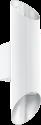 EGLO VIEGAS - Applique murales- GU10 - blanc