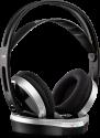 AKG K915 - Over-Ear Kopfhörer - Wireless - Schwarz