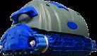 myPOOL Bodensauger X-Treme I