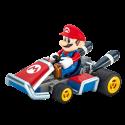 Carrera RC Mario Kart, Mario, 2.4 GHz