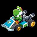Carrera RC Mario Kart, Yoshi, 2.4 GHz