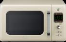 bikitchen cook 800, beige