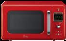 bikitchen cook 800, rot