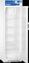 LIEBHERR FKDv 4213 - Frigorifero bottiglia - Capacità totale 385 litri - Bianco