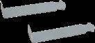 RTA 006.101-0 - Silber
