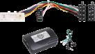 RTA 014.450-0 - Interfaccia comandi al volante - Per Subaru - Nero