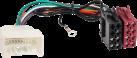 RTA 002.409-0 - ISO Adapterkabel