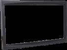 RTA 002.286-0 - 2-DIN Radioblende - Für Citroen/Fiat/Ford/Mazda/Mercedes/Nissan/Peugeot/Reanult/Seat/Skoda/Subaru/Toyota/Volkswagen/Volvo - Schwarz