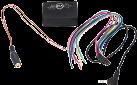 RTA 015.010-0 - Interfaccia Comandi al volante - Universale - Multicolore