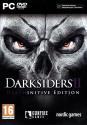 Darksiders II Deathinitive Edition, PC [Französische Version]