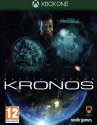 Battle Worlds: Kronos, Xbox One [Versione francese]