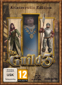 Die Gilde 3 - Aristocratic Edition, PC