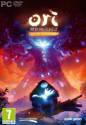 Ori and the Blind Forest: Definitive Edition, PC